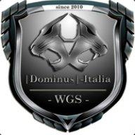 |Dominus|-Italia